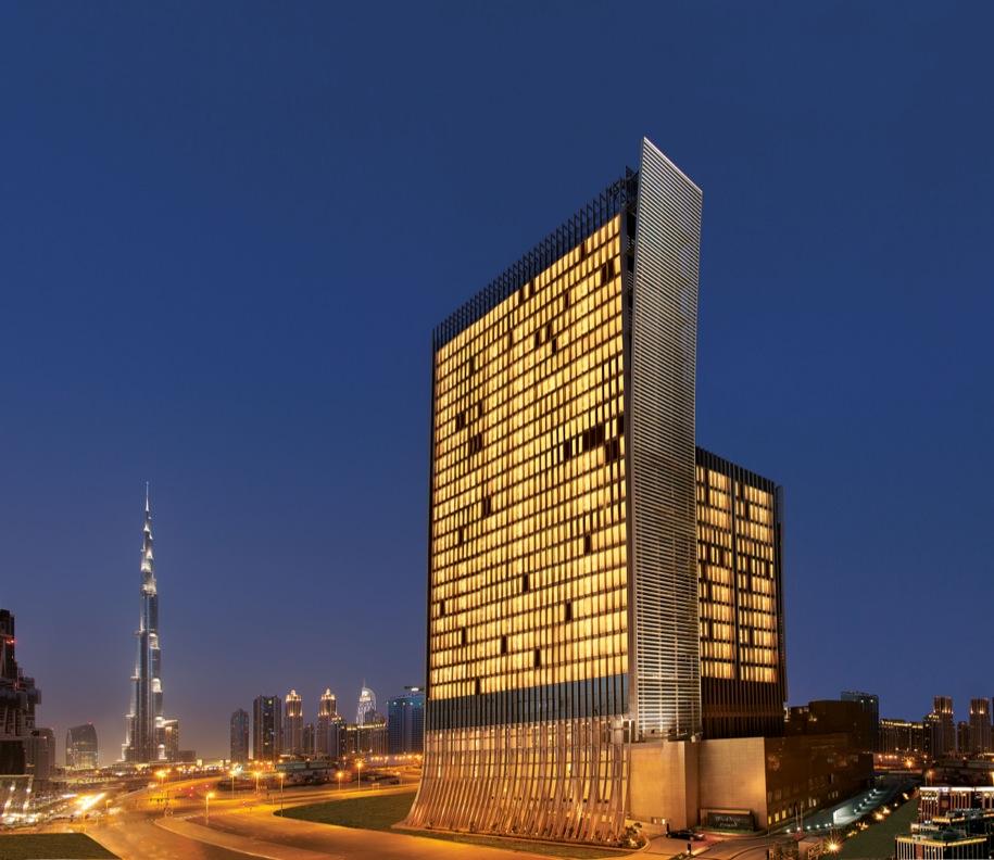 Hi_55997257_The_Oberoi,_Dubai_-_Exterior
