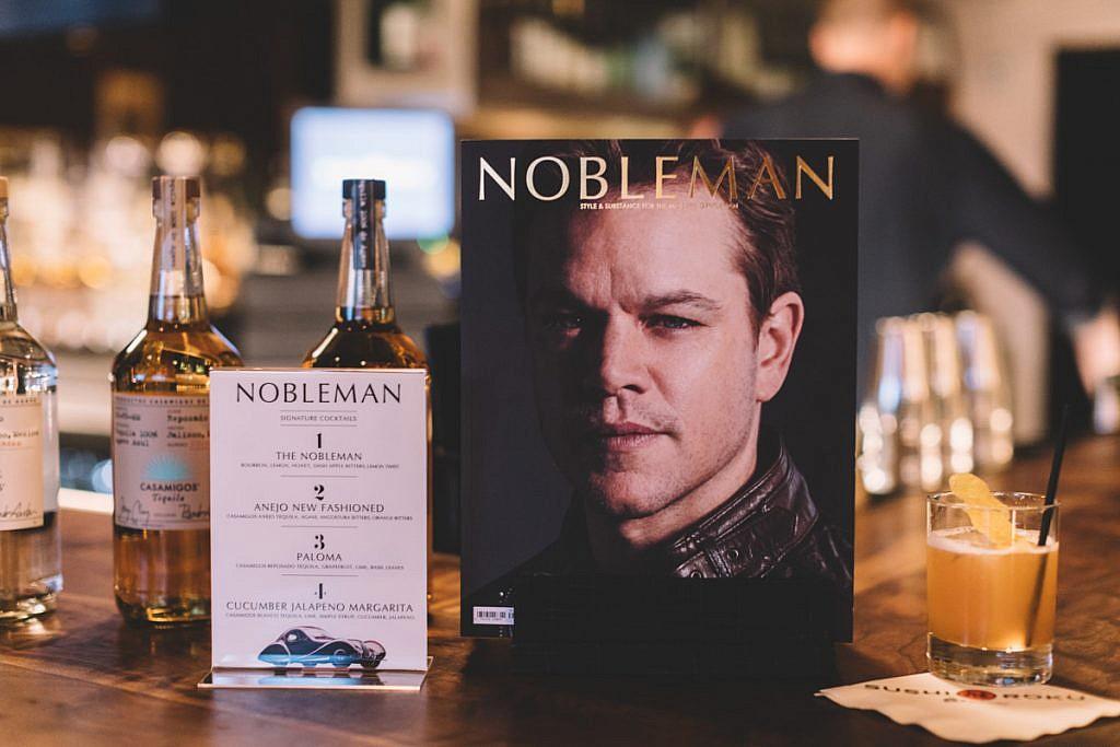 Nobleman_Magazine_Spring_2017_46)-14