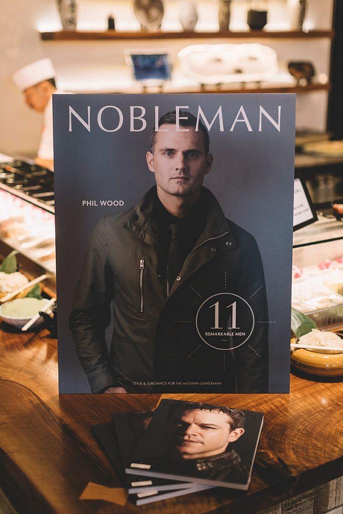 Nobleman_Magazine_Spring_2017_46)-6