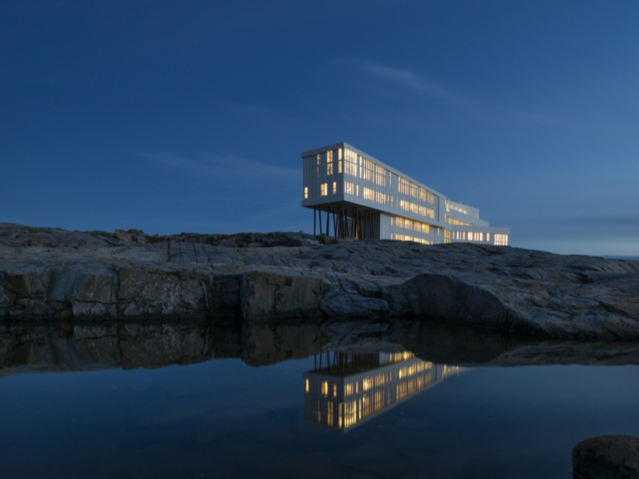 FogoIsland_Architecture_5074a_photo_Alex_Fradkin