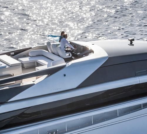 yacht_500